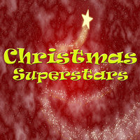 Christmas Superstars — сборник