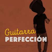 Guitarra Perfección — Guitarra
