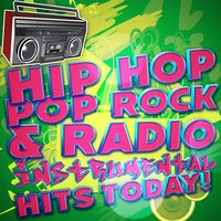 Hip Hop Pop Rock & Radio Instrumental Hits Today! — Party Kids Biz