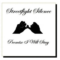 Promise I Will Stay - Single — Streetfight Silence