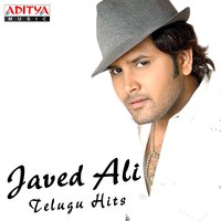 Javed Ali Telugu Hits — Javed Ali