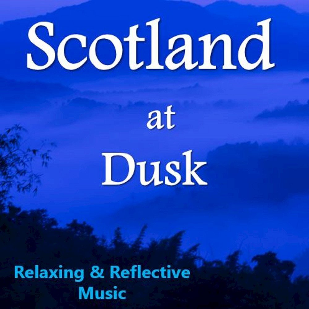 dusk by munro The open window by hh munro noiselessly they neared the house, and then a hoarse young voice chanted out of the dusk: i said, bertie, why do you bound.