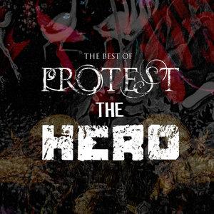 Protest The Hero - Heretics & Killers