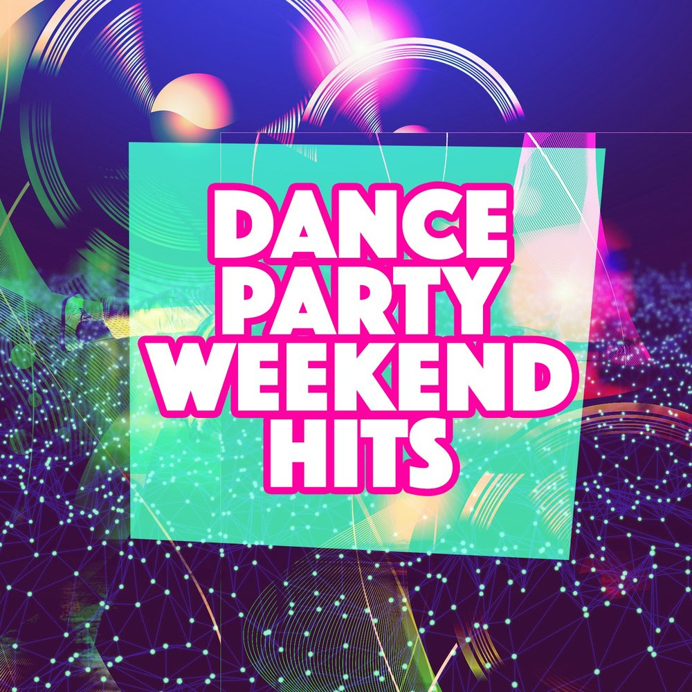 Eleven o 39 clock ibiza dance party dance hits 2014 for Deep house hits