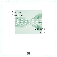 Overall Music Spring Sampler, Vol. 1 — сборник
