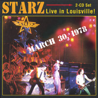 Live In Louisville — Starz