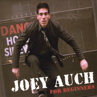 For Beginners — Joey Auch