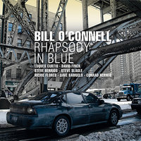 Rhapsody in Blue — Dave Samuels, Richie Flores, Bill O'Connell, Luques Curtis, Conrad Herwig, David Finck