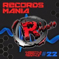 Records Mania, Vol. 22 — сборник