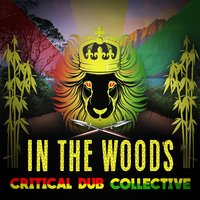 In the Woods — Critical Dub Collective