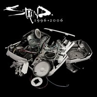 The Singles (6-94638) — Staind