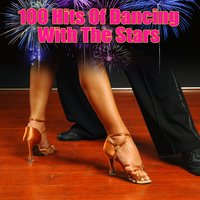 100 Hits Of Dancing With The Stars — сборник
