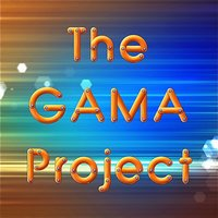 Something in You (feat. Alia) — Alia, The Gama Project