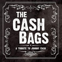 A Tribute to Johnny Cash — The Cashbags