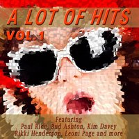 A Lot of Hits, Vol. 1 — сборник