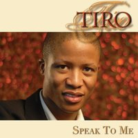 Speak to Me — Tiro