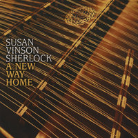 A New Way Home — Susan Vinson Sherlock