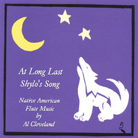 At Long Last Shylo's Song — Al Cleveland