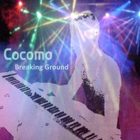 Breaking Ground — Cocomo