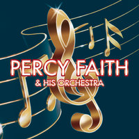 Percy Faith & His Orchestra — Percy Faith