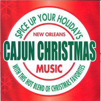 Cajun Christmas Music — The Hit Crew