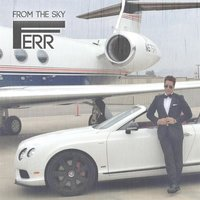 From the Sky — Ferr