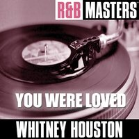 R&B Masters: You Were Loved — Studio Group
