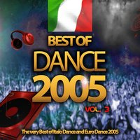 Best of Dance 2005, Vol. 3 — сборник