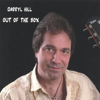 Out Of The Box — Darryl Hill