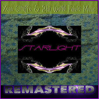 Starlight — Xeno Giraffe & 21st World Future Music