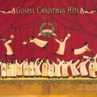 Gospel Christmas Hits — сборник