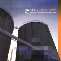 Set: 7 Declivity — сборник