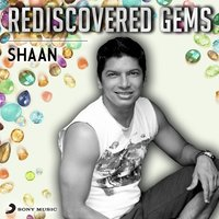 Rediscovered Gems: Shaan — Shaan