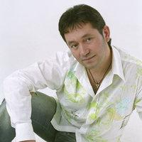 Салават Фатхетдинов ( 30 Сезон ) - смотреть и скачать видео