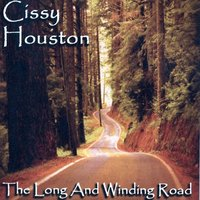 The Long and Winding Road — Cissy Houston
