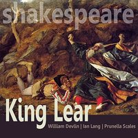 King Lear — Prunella Scales, William Devlin, Ian Lang