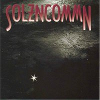 Solzncommn — Souls in Common