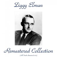 Remastered Collection — Ziggy Elman