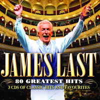 James Last - 80 Greatest Hits — James Last