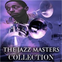 The Jazz Masters Collection — Elmo Hope