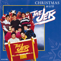 Christmas With The Jets — The Jets