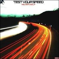 Test Your Speed — Higherself