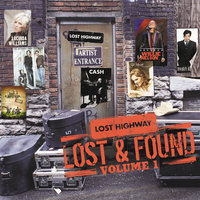 Lost And Found — сборник