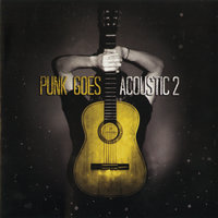Punk Goes Acoustic, Vol. 2 — сборник