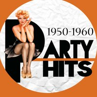 Party-Hits 1950-1960 — сборник