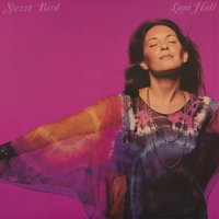 Sweet Bird — Lani Hall
