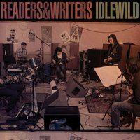 Readers & Writers — Idlewild