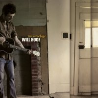 The Wreckage — Will Hoge