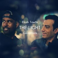 The Light — GoonRock, Ehab Tawfik