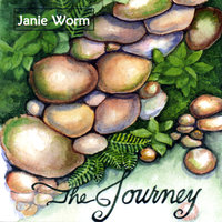 The Journey — Janie Worm